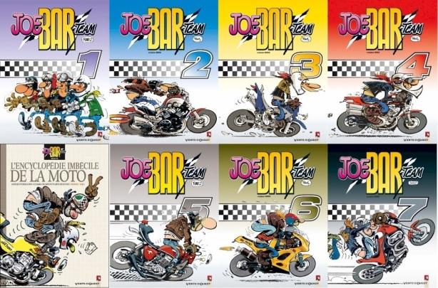 20120130-200856.jpg