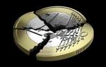 l'eurone