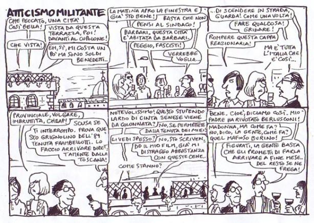 atticisti201